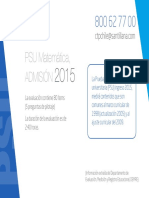 temarioPSU_matematica.pdf