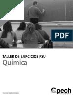Taller QM PSU V-II 2011.pdf