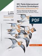 Programa2019.pdf