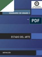 PPT Estado del Arte.pptx