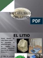 BOLIVIA-Y-SU-LITIO (1)