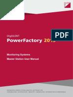 UserManualPFM_en.pdf