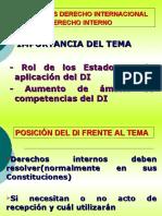 Capitulo_III_relaciones_entre_DI_y_Derechos_internos_2016