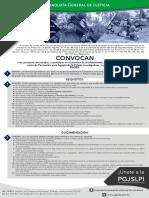 Convocatoria POLICIA INVESTIGADORA 2017 WEB.pdf