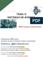 3 Sistemas de bombeo..pdf