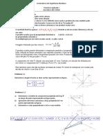 Produto Escalar_ALUNOS_2020.docx