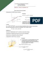Equilib. Ponto 3D_ Vetores Cartesianos 3D.docx