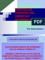CAPIITULO_II_FUENTES_DEL_DERECHO_INTERNACIONAL.ppt