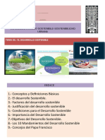 TEMA  03  EL DESARROLLO SOSTENIBLE (2).pptx