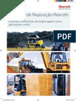 FL-BRM-243.pdf