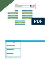 Analisis de Vulnerabilidad PLAN DE EMERGENCIA (1).xlsx