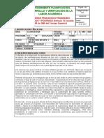 ACUERDO LICENCIATURA IV- 2020.docx