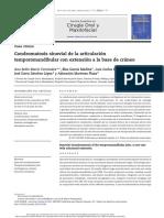 DANILO Articulo 3.pdf