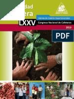 FNCinforme2010.pdf