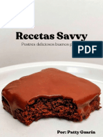 recetas-savvy-patty-guarin