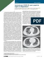 Pneumonia por COVID-19 qual o papel da imagem no diagnóstico.pdf
