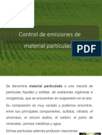 Control de emisiones de material particulado.pdf