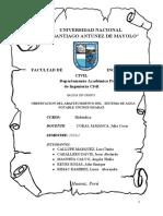 SALIDA DE CAMPO A UNCHUS.docx