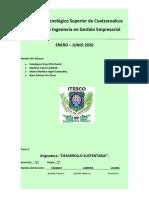 PROYECTO DE DEMOCRACIA, EQUIDAD, PAZ Y CIUDADANIA.docx