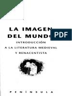 C.S Lewis -La Imagen del Mundo (1) (1).pdf