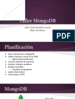 cp20_Taller_MongoDB
