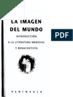 C.S Lewis -La Imagen del Mundo.pdf