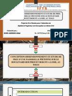 Conception Dimensionnement d'Une Passerelle Piètonne_compressed