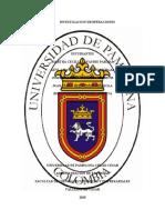 TRABAJO INVESTIGACION DE OPERACIONES.docx