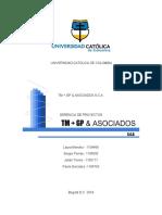 TM GP ASOCIADOS.docx