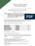 101002_delibera_giunta_n_083