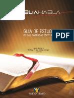 Curso La Biblia Habla.pdf