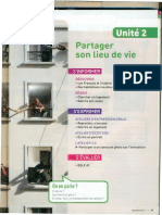 u2 logement.pdf