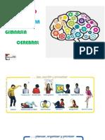 FICHERO BRAIN GYM.pdf