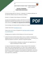 Trabajo práctico GRAMSCI (1).doc