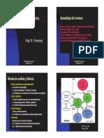 clases 2 ferreres el aprendizaje de la lectura 2012.pdf