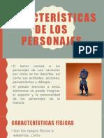5_BÁSICO_CARACTERÍSTICAS_DE_LOS_PERSONAJES