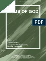 Lamb_of_God_preview