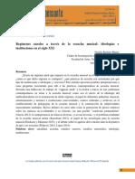 Regímenes aurales a través de la escucha musical - Natalia Bueno.pdf