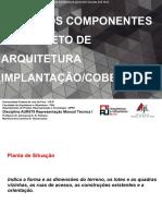 A14_V2_Aulades-implant-e-cob-1