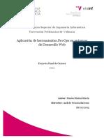 Aplicación de herramientas DevOps en entornos des web.pdf