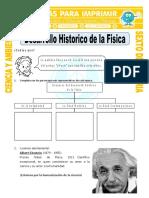 Ficha-Desarrollo-Historico-de-la-Fisica-para-Sexto-de-Primaria.doc