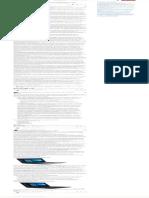 ¿Qué ordenador portátil le recomiendas a un programador_ - Quora