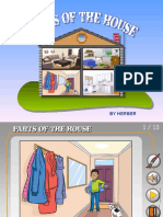 parts-of-the-house-ppt-flashcards-fun-activities-games-games-picture-desc_51437 (1).ppt