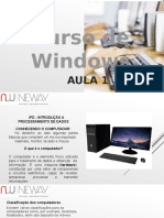 aula 1 windows.pptx