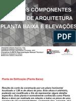 A10b_planta-baixa-e-elevações