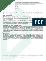 Preface-NS1-A4