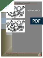 323518363-Tornillos-y-Sujetadores.pdf