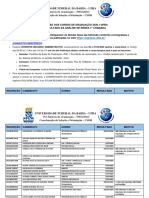 resultadoanaliserenda2020.1.1_0.pdf
