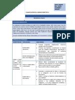 cta2_unidad2.pdf