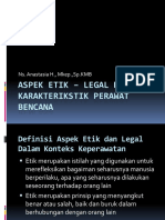 Aspek Etik – Legal Kep Kritis.pdf